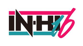 IN-HI16
